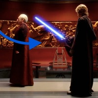 Star Wars theory: One Palpatine detail reveals how dumb the Jedi were