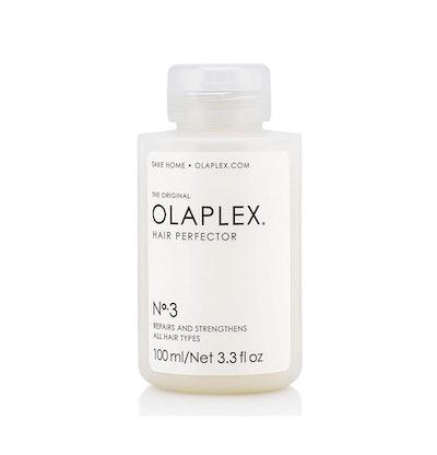 Olaplex Hair Perfector No.3