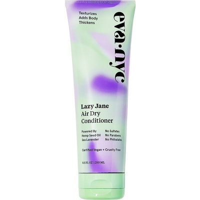 Lazy Jane Air Dry Conditioner