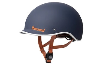 Thousand Heritage Bike Helmet