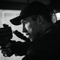 Scott Adkins is the last of the great action stars