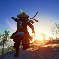 'Ghost of Tsushima' Gosaku Armor keys: How to beat the Mythic Tale