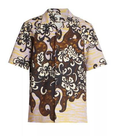Carltone Shirt