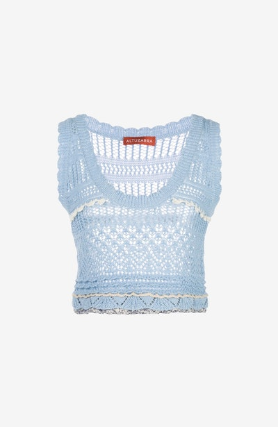 Betula Knit Sweater