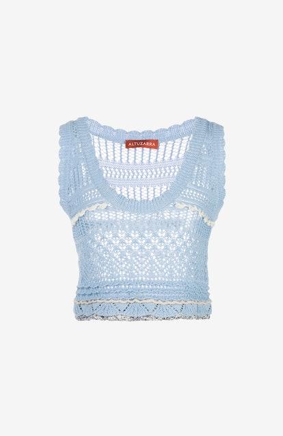 Betula Knit Sweater