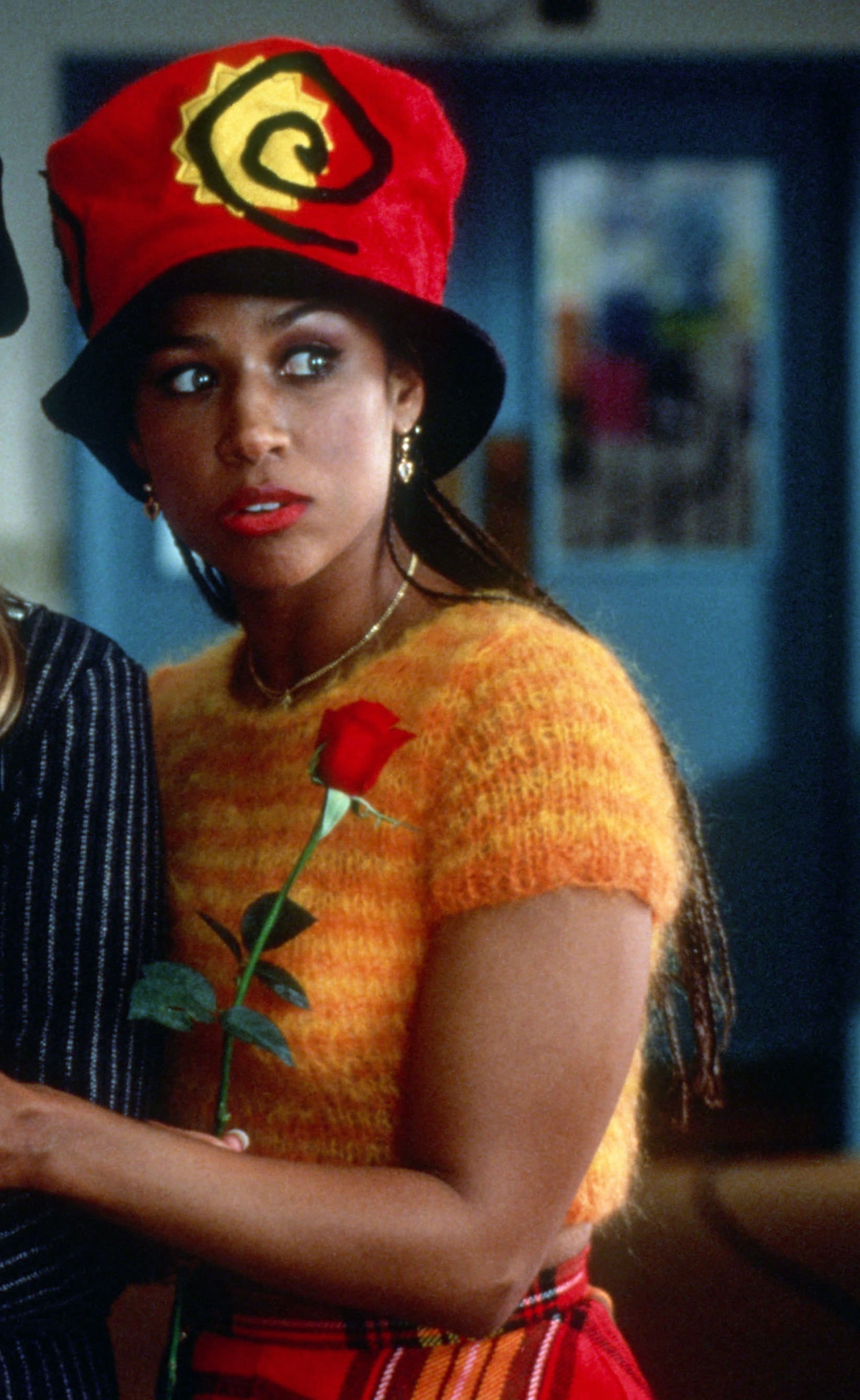 Clueless Iconic Fashion Looks Decoded By The Costume Designer Who Created Them