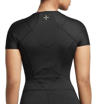 Tommie Copper Women's Posture Shirt