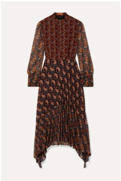 LAKSHMI DRESS