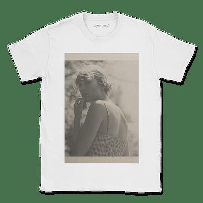 Taylor Swift I Knew You T-Shirt + Standard Digital Album
