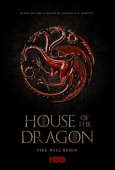 hbo game of thrones prequel
