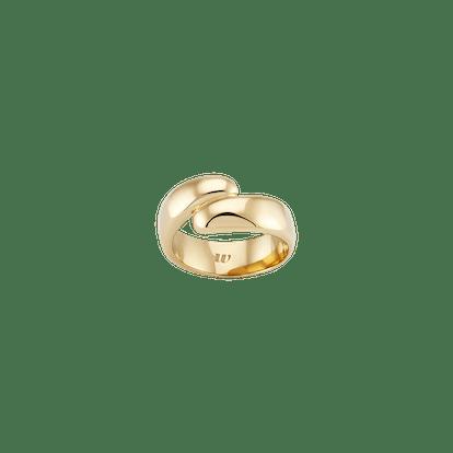 Grab It Ring