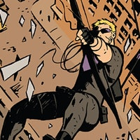Marvel leak teases the introduction of fan-favorite Hawkeye villains