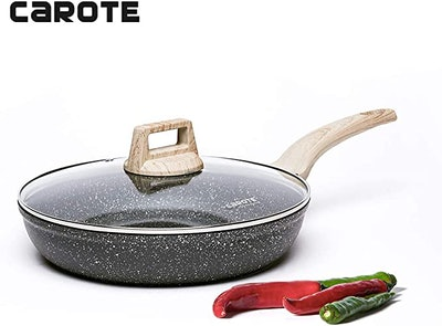 "Carote 10"" Non-stick Frying Pan"