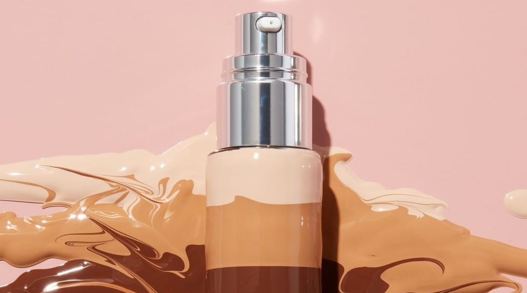 IT Cosmetics' new Your Skin But Better Foundation + Skincare is full of skin-protecting, youth-retaining ingredients