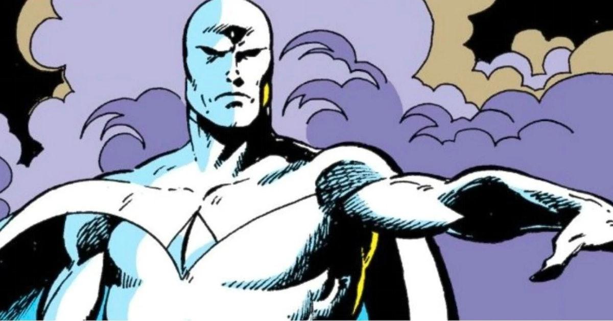 'Wandavision' leak could set up a heartbreaking 'Avengers 5' twist