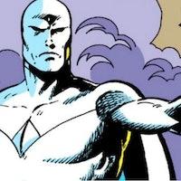 'Avengers 5' spoilers: A tragic 'Wandavision' leak sets up the MCU's future