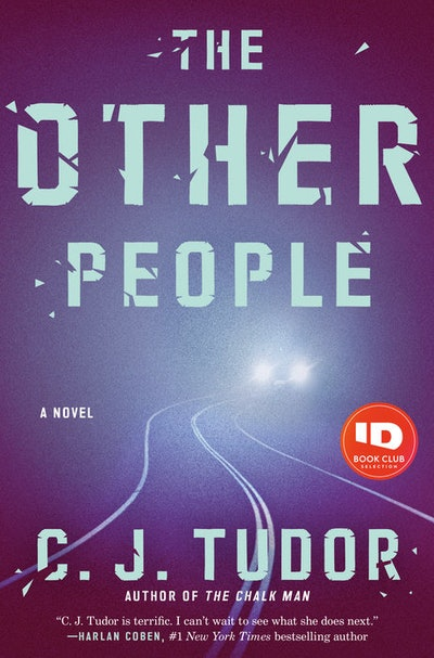 'The Other People' by C.J. Tudor
