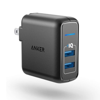 Anker USB Charger