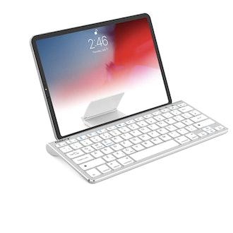 Nulaxy Bluetooth Keyboard