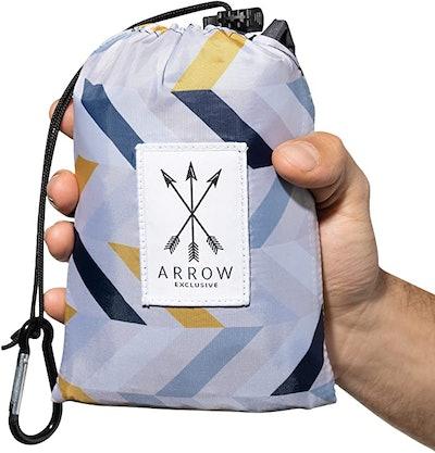 Arrow Exclusive Outdoor Beach Blanket