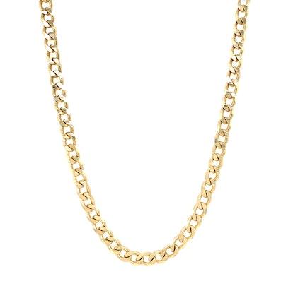 Boyfriend Chain