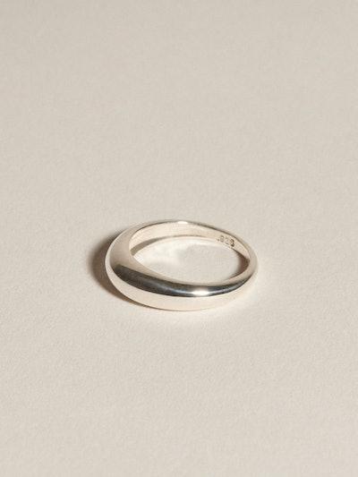 Form Ring I