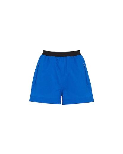LR-LX16-MK2 Technical Shorts