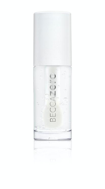 Zero No Pigment Glass Highlighter For Face + Lip