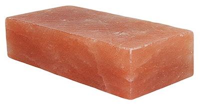 IndusClassic Himalayan Salt Block