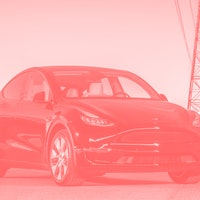 Tesla's proposed ride-hailing network could ruin Uber and Lyft