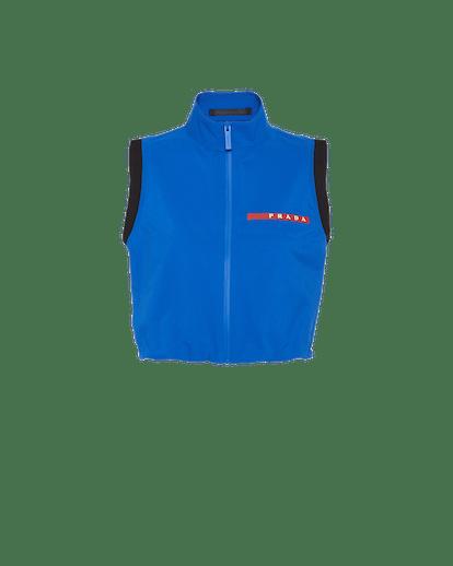 LR-LX28 Technical Vest