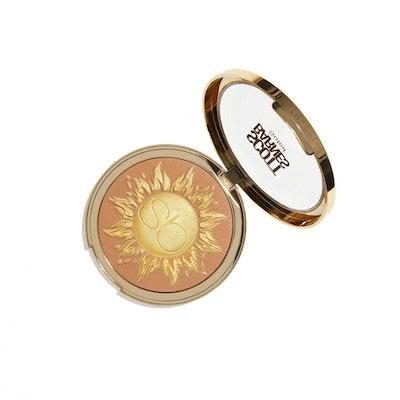 Soleil Bronzer in Sicilian Sun