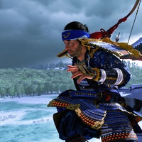'Ghost of Tsushima' Sly Cooper armor: How to cosplay as the legendary thief