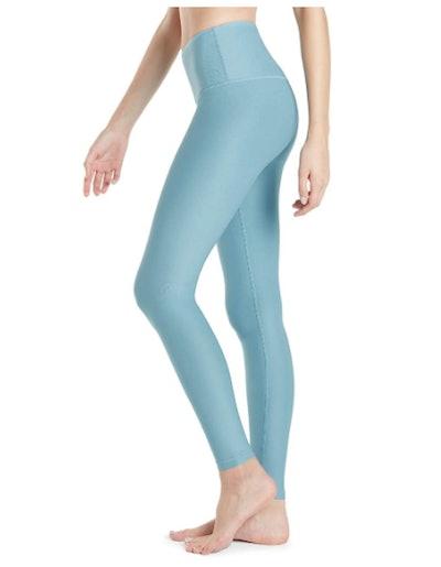 TSLA Yoga Pants