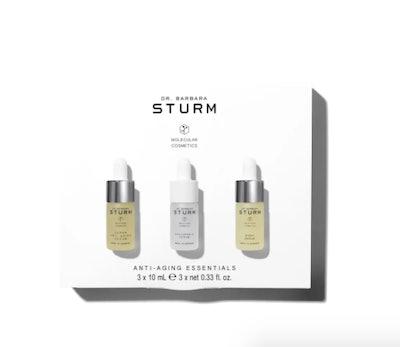 Dr. Barbara Sturm Anti-Aging Essentials Kit