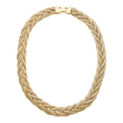 Sailors Necklace