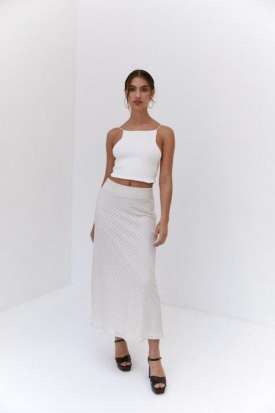 Skirt Malia