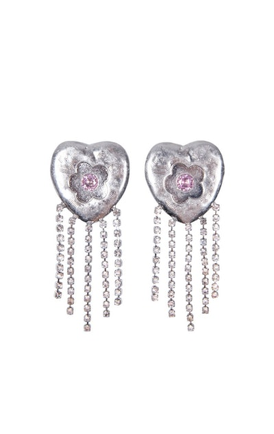 Ursala Earrings