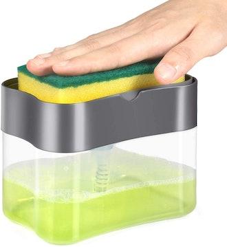 Money2U Soap Pump Dispenser