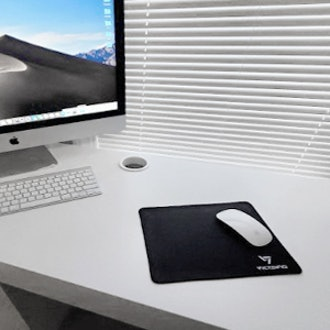 VicTsing Mouse Pad