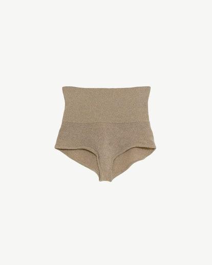 Nala Shorts