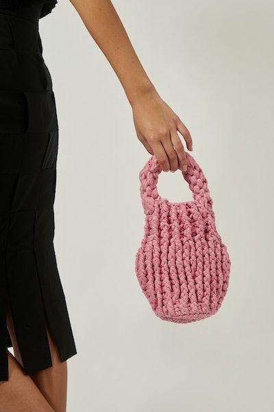 Mini Cupis Bag