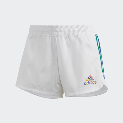 Pride Pacer Shorts