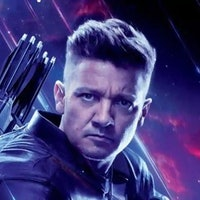 Marvel leak teases the introduction of fan-favorite Hawkeye villains