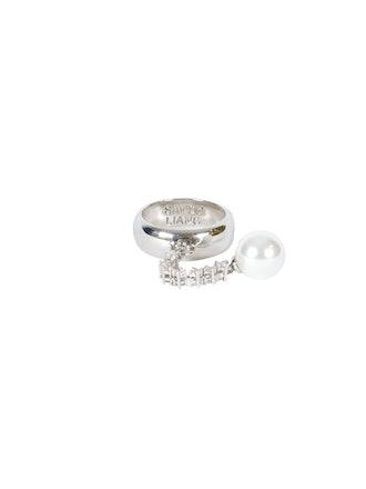 Bubbo Ring
