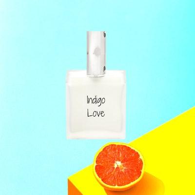 Indigo Love