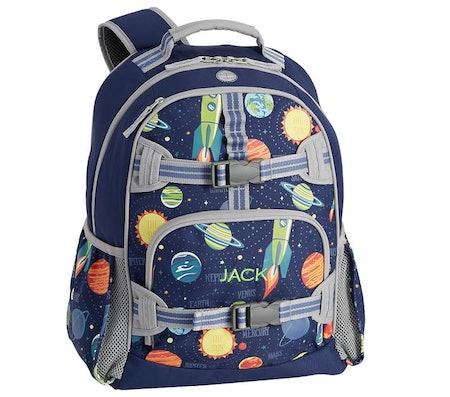 Mackenzie Backpack in Large