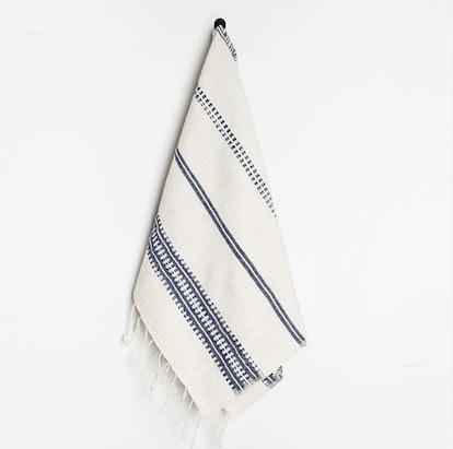 Aden Hand Towel