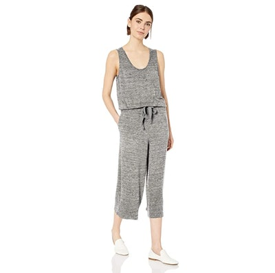 Daily Ritual Terry Jumpsuit