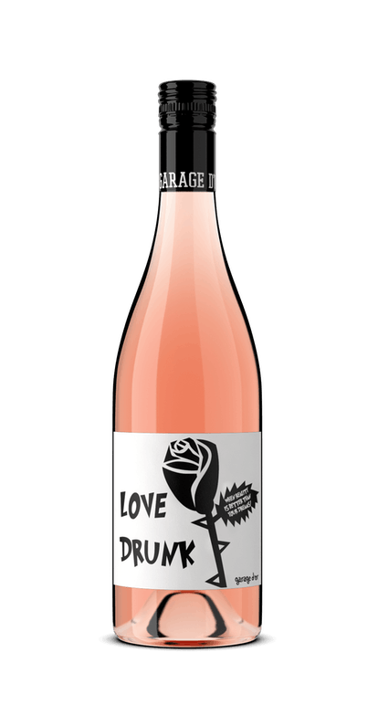 "Maison Noir Wines 2018 ""Love Drunk"""